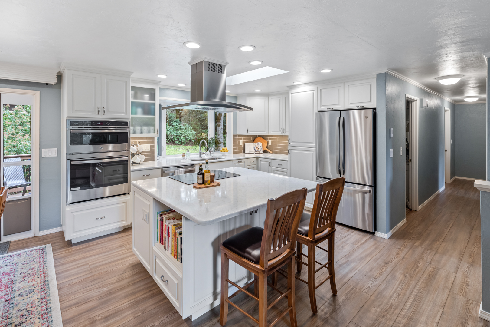 3550 NW Tanager Dr - Web - 01-1