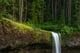 Neighborhood Spotlight: Lebanon, Oregon