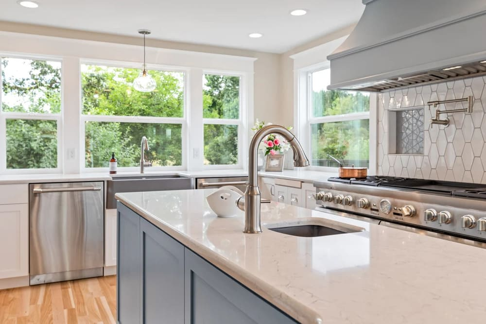 Must-Have Features for Your Corvallis Kitchen