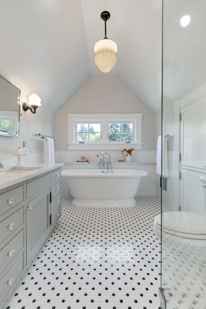 custom-remodeled-bathroom-in-corvallis-oregon