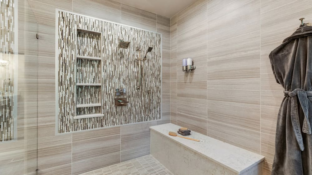 Create a Dreamy Bathroom with These 9 Features