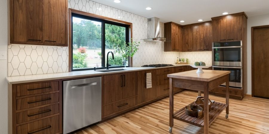 6 Mistakes to Avoid When Remodeling Your Corvallis Kitchen
