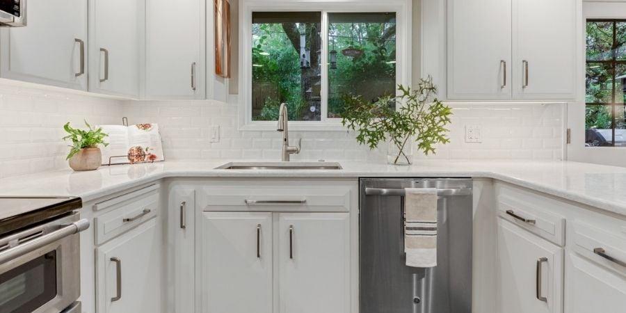 6 Ways to Maximize Your Kitchen Storage