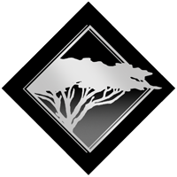 CKB-Icon