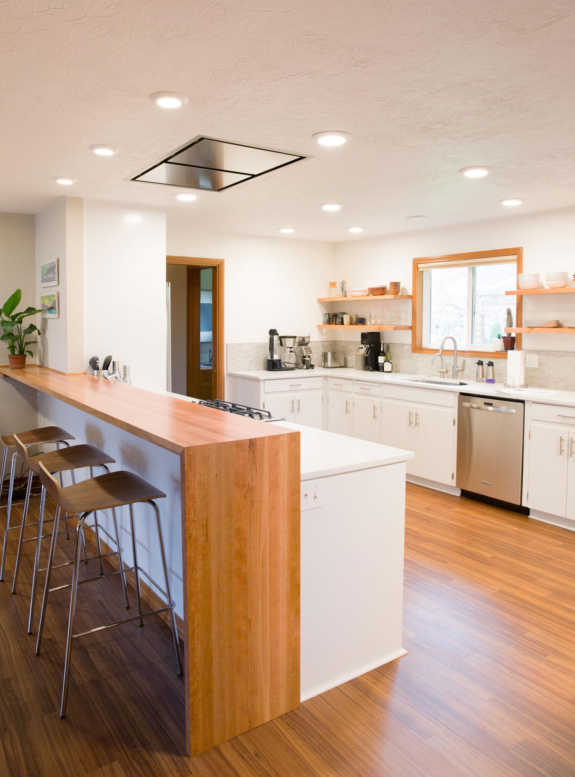 custom-remodeled-kitchen-in-corvallis-oregon