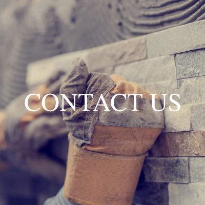 cckb-contact-us