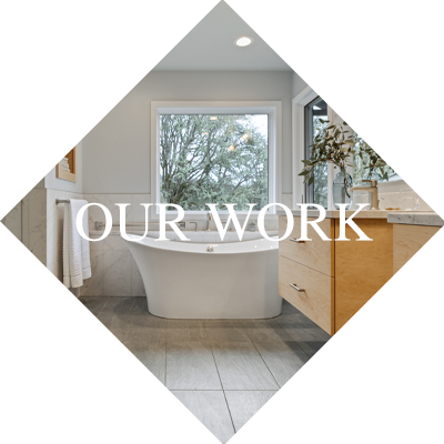 our kitchen-and-bathroom-remodeling-projects