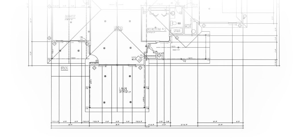 What Information Needs To Be On Your Project Drawings?